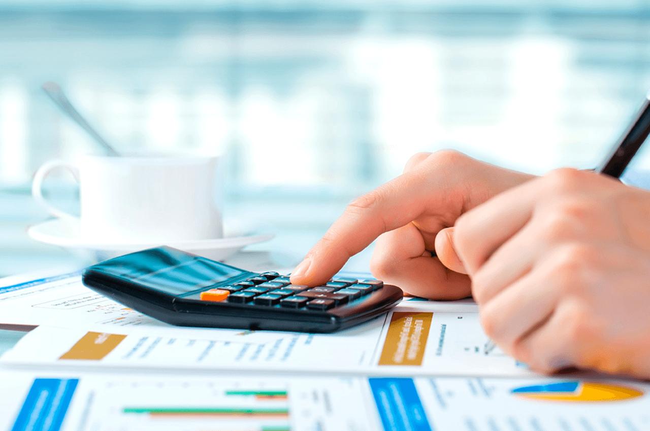 Cómo conseguir financiación antes de diluir la empresa
