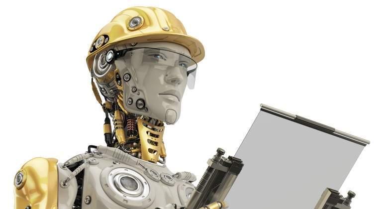 Uno de cada tres empleos en España estará en riesgo por la automatización a partir de 2030, según PwC