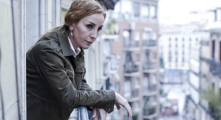¿Cómo es el principal perfil de parado en España? Mujer de mediana edad y con un alto nivel educativo